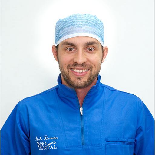 Dott. BOISCO MAURIZIO